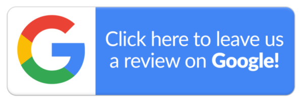 click-to-leave-review